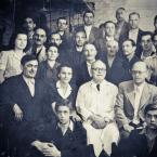 1939_nova tvornica u tomicevoj
